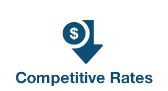 Competitive-Rates-for-SW-Merchant-Services-Group