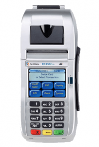 fd130-(SW-Merchant-Services-Group)