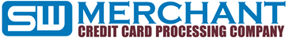 SW Merchant Credit Card Processing Company
