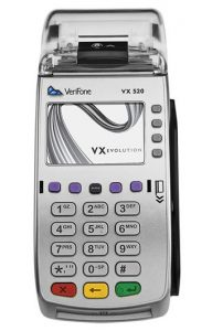 vx520-(SW-Merchant-Services-Group)